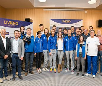 Livigno News FIN UND LIVIGNO