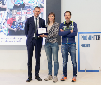 Livigno News CAROSELLO 3000 AND ROSSIGNOL EXAMPLE OF CO-MARKETING AT...