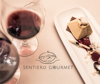 Livigno Culture GOURMET PATH: GASTRONOMY EVENT IN LIVIGNO