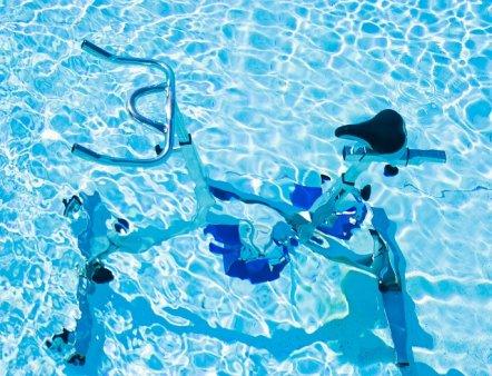 Livigno Family&Kids LET'S MOVE IN WATER