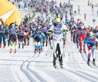 Livigno Sporting Events SGAMBEDA: REGISTRATION OPEN FROM 1ST JUNE