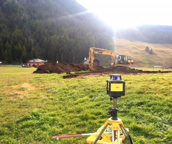 Livigno News TRACK&FIELD : WORK IN PROGRESS