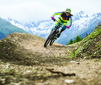 Livigno News JESSICA BORMOLINI JOINS THE CAROSELLO 3000 FAMILY