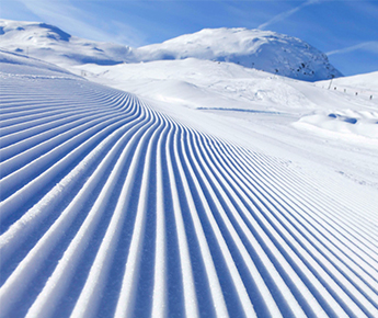 Livigno News OPEN LIFTS: WHICH AND WHEN