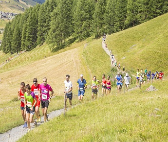 Livigno News SUMMER IN AQUAGRANDA: NEW FEATURES, EVENTS AND FUN FOR...