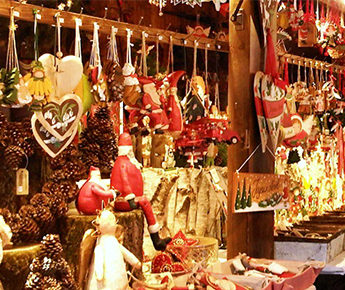 Livigno News THE MAGIC OF CHRISTMAS IN...