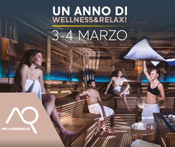 Livigno News AQUAGRANDA WELLNESS&RELAX:...