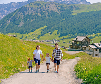Livigno News 5  UNMISSABLE EXPERIENCES FOR THE WHOLE FAMILY IN LIVIGNO