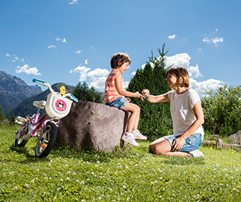 Livigno News FAMILY FRIENDLY LIVIGNO: AN UNFORGETTABLE FAMILY HOLIDAY...