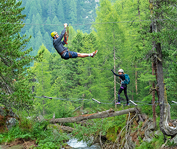 Livigno News HIKE & MORE: 5 ACTIVITIES THAT MAKE HIKING IN LIVIGNO A...