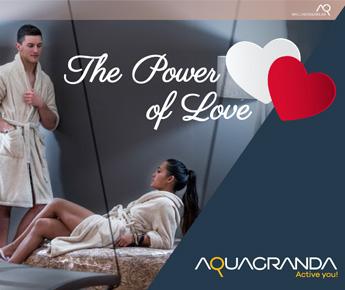 Livigno News LIVIGNO: ENJOY BOTH VALENTINE'S DAY AND WELLNESS THIS YEAR!