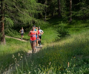 Livigno News TWO WEEKS TO GO TO...