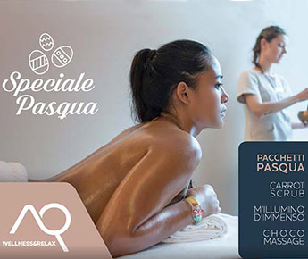 Livigno News EASTER SPECIAL PACKAGES