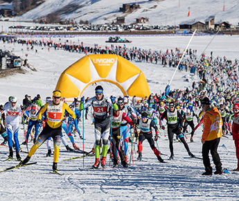 Livigno News LIVIGNO'S LA SGAMBEDA CELEBRATES 30 YEARS OF HISTORY...