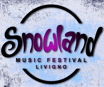 Livigno News LIVIGNO. EASTER IN SING OF...