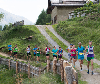 Livigno News ENTRIES ARE OPEN FOR THE...