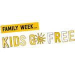 Family week - Inverno