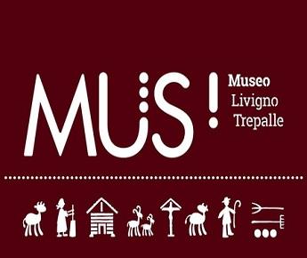 Livigno Family&Kids MUS – ALLA SCOPERTA DI ORIGINI E TRADIZIONI TRA PASSATO, PRESENTE E FUTURO!