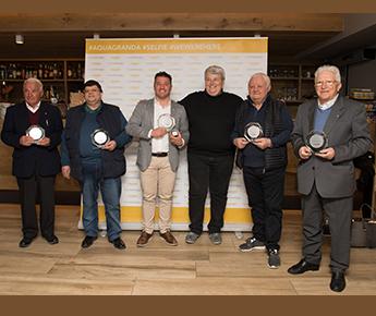 L\'APT di Livigno festeggia i primi 30 anni di attività | Livigno