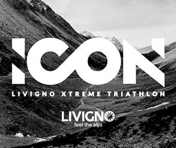 Livigno News ICON LIVIGNO - EXTREME TRIATHOLON
