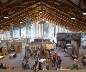 Livigno News LIVIGNO EXPO 28/30 SETTEMBRE