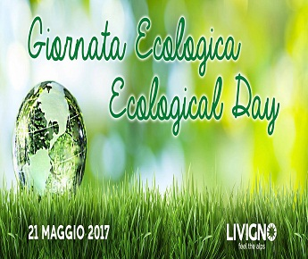 Livigno News LIVIGNO PULITA 21 MAGGIO 2017