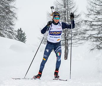 """Livigno News SNOWBOARD E SCI ALPINO """"IN MASSA"""" A LIVIGNO. NEVE A GO-GO..."""
