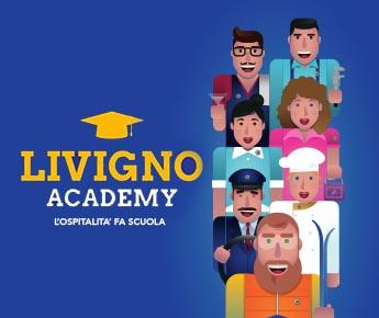 Livigno News LIVIGNO ACADEMY GRANDE SUCCESSO, IL PROGETTO DI...