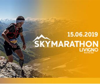 Livigno News SKYMARATHON 2019 LIVIGNO
