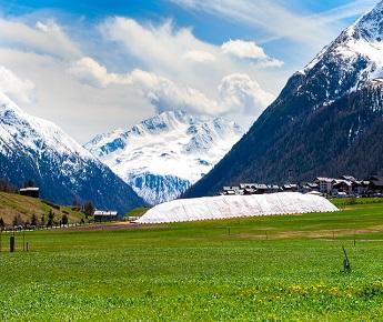 "Livigno News SNOWFARMING: LIVIGNO ""DO IT BETTER"" APERTURA ANELLO FONDO..."