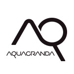 icona Partnership Aquagranda