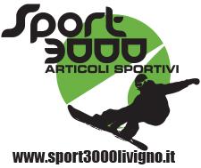 Livigno | Skiverleih Sport 3000