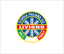 Livigno Alpine ski Scuola Italiana Sci Livigno Galli Fedele