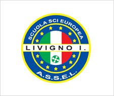 Livigno Alpine ski Scuola Italiana Sci Livigno Italy