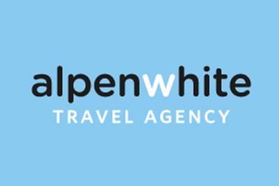 Livigno AGENZIE-TURISTICHE Agenzia Alpen White