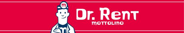 Livigno | Skiverleih Dr. Rent Mottolino