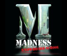 Livigno Snowboard Scuola di Snowboard Madness