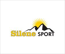 Livigno   Ski rent Silene Sport