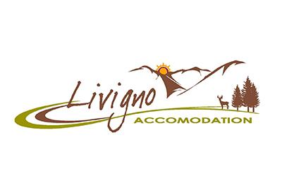 Livigno | Appartamenti Agenzia Go Go Travel