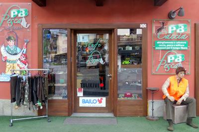 crocodile birkin bag price - Negozi | Livigno