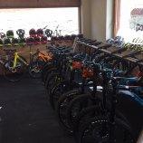 Livigno David's Rental Ski & Bike miniatura