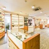 Livigno Cusini Drugstore miniatura